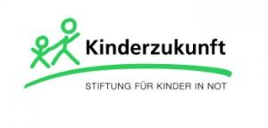 kinderzukunft-logo_claim