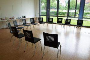 Seminare zur Entwicklung von Führungskräften in Kommunikation und Konflikten