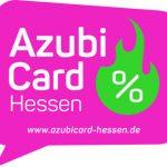 Azubi Card Hessen