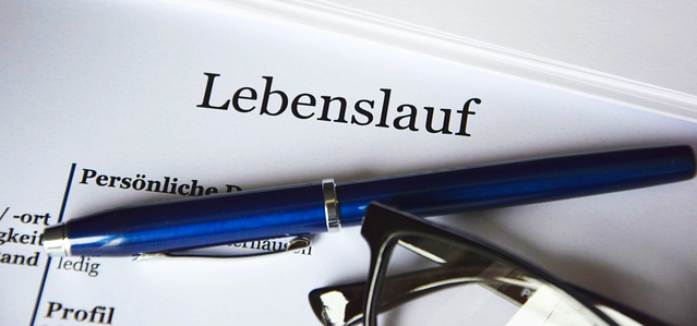 Bewerbungsberatung in Gelnhausen