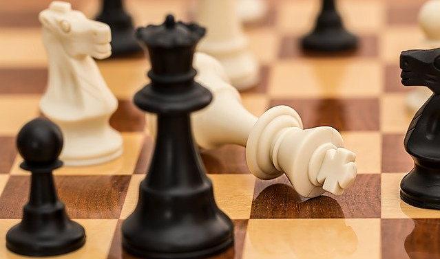 Konflikt Coaching in Gelnhausen - Konflikte verstehen und Steuern
